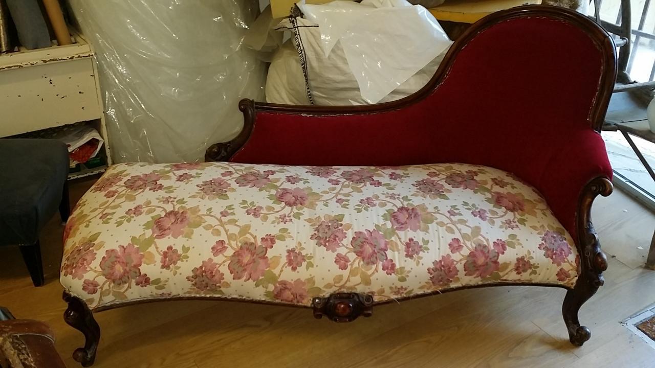 m ridienne de style 1900 avant. Black Bedroom Furniture Sets. Home Design Ideas