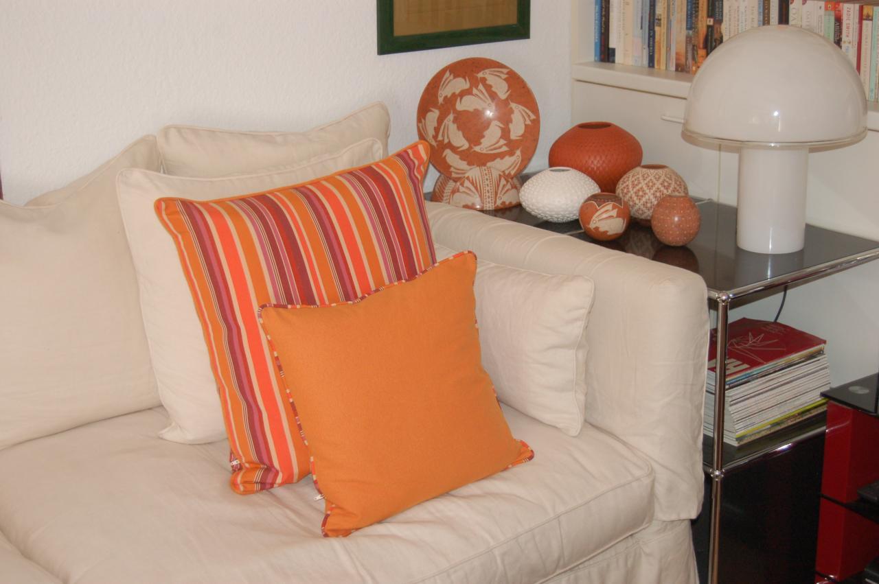 Housses  & Coussins CushionR