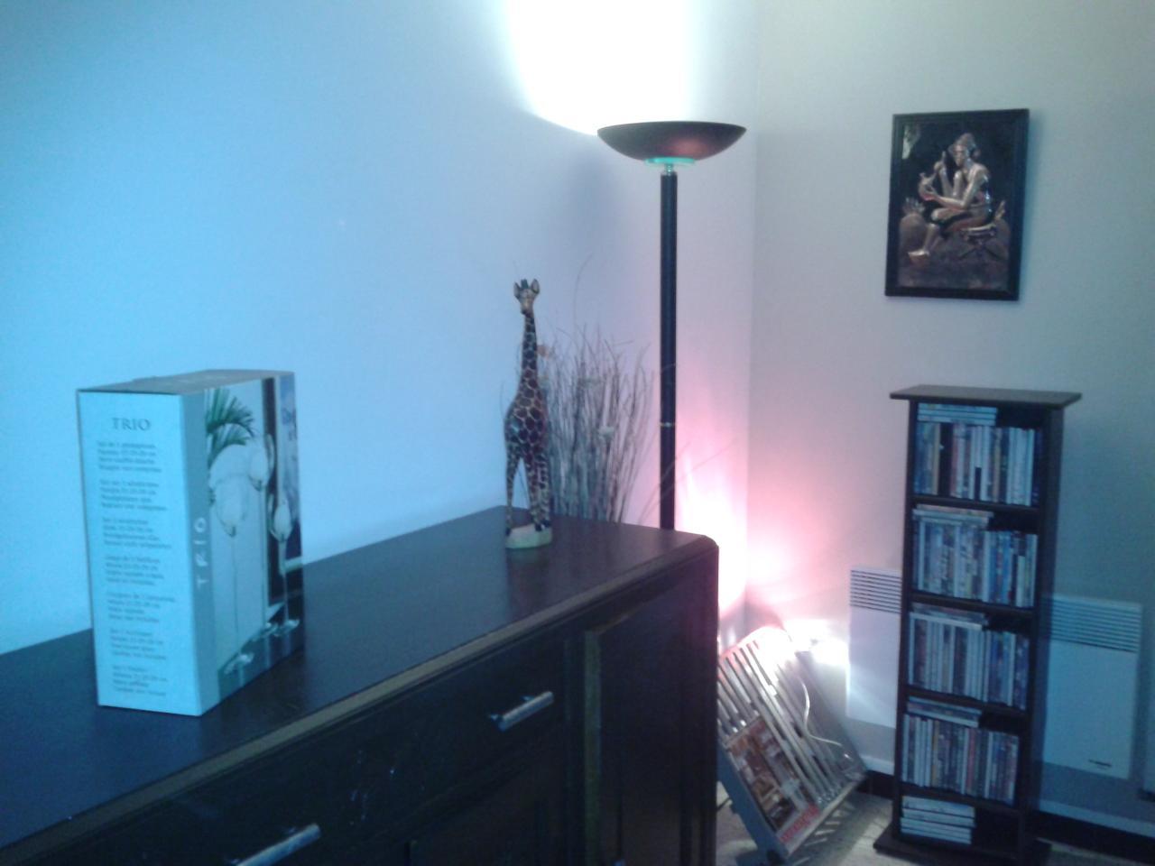 salon style africain. Black Bedroom Furniture Sets. Home Design Ideas