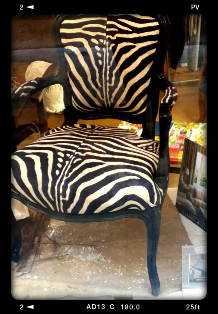 cabriolet z bre. Black Bedroom Furniture Sets. Home Design Ideas