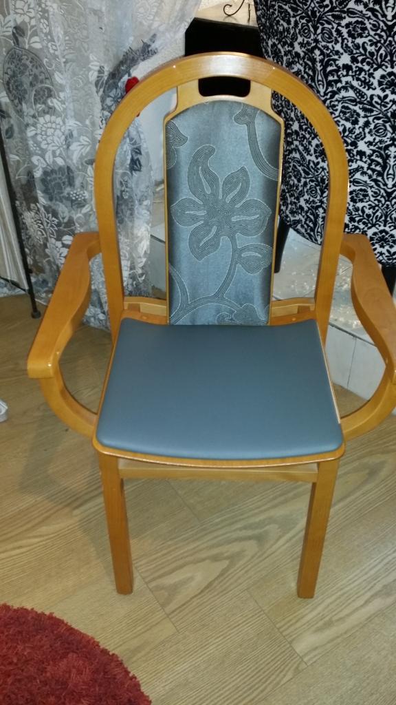 fauteuil cr ation sandy d co en vente en boutique. Black Bedroom Furniture Sets. Home Design Ideas