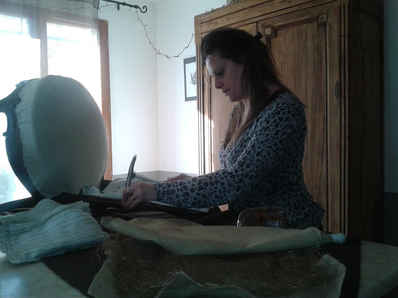 meubles-fevrier2012-054.jpg